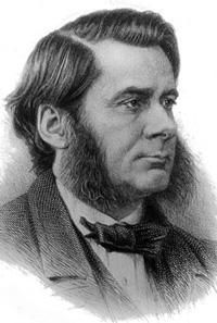 7437Thomas-Henry-Huxley