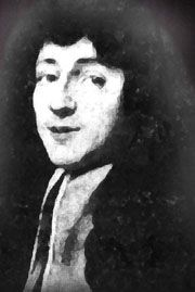 Nicolaus Steno