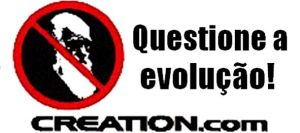 Question Evolution logo