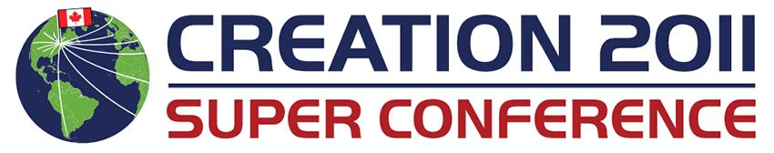 Super Conference 2011 Banner