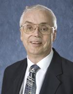 Carl Wieland