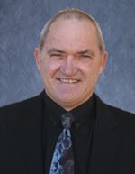 Dr John Hartnett