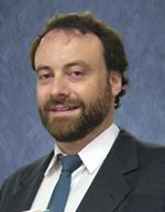 Dr Jonathan Sarfati