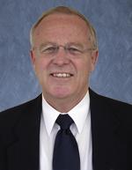 Rod Walsh