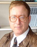 Robert Zins