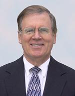 John Baumgardner, Ph.D.