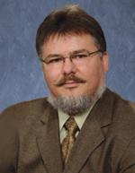 Dr Emil Silvestru