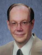 Dr Jerry Bergman