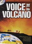 Educational, fascinating and written in comic book style, Voice of the Volcano is an excellent witnessing tool.
