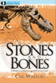 Easy-to-understand explanations on fossils,''missing links', mutations, dinosaurs, natural selection and more.