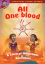All One Blood: A Story of Indigenous Australians