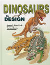 Author: Duane T. Gish