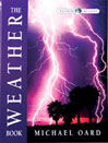 Learn about thunderstorms, hurricanes, tornadoes and crazy weather phenomena.