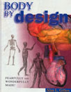 Defines the basic anatomy and physiology in each of 11 body systems from a creational viewpoint.