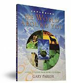 Exploring the World Around You book