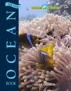 Wonders of Creation: The NEW Ocean Book