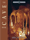 Wonders of Creation: The Cave Book