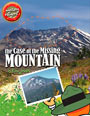 A mountain is missing and it's your job to find out how it disappeared!