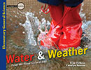 Water & Weather—Textbook