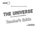 The Universe—Teacher Guide