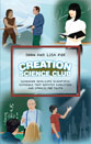 Creation Science Club: 5 book boxed set