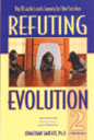 Refuting Evolution 2