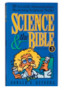 Thirty new and exciting demonstrations that combine scientific principles and Scriptural truths.