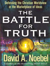 Author: David A. Noebel