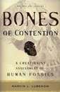 Author: Marvin L. Lubenow