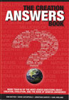 Provides biblical answers to over 60 important questions that everyone wants to know on creation/evolution and the 