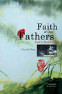 Faith of Our Fathers: God in Ancient China