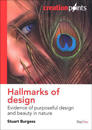 Hallmarks of Design (2nd Edition)