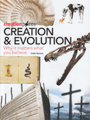 Creation and Evolution: Why it matters what you believe.