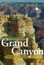 Illustrated and logical explanations of how the Canyon and its layers formed.