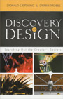 This book is an exciting look at biomimicry—the use by scientists of ideas from nature to develop new products