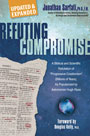 Refuting Compromise, updated and expanded