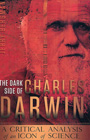 A Critical Analysis of an Icon of Science. This daring and compelling book takes its readers behind the popular facade of a man 