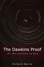 The Dawkins Proof for the existence of God