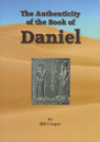 The Authenticity of the Book of Daniel