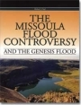 Missoula Flood Controversy