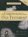 A standard chronology of the Old Testament has been constructed utilizing diagrams, charts, and other forms of graphic representation