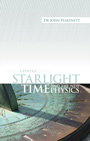 A bold new answer to the distant starlight issue. Also available in Kindle download format.