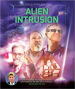 Alien Intrusion: The Movie (Blu-ray)