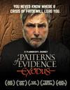 Patterns of Evidence: Exodus (Blu-ray)