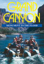 A DVD voyage through the 'Canyon of Canyons'.