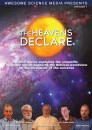 Origin of the Universe Ep 1 DVD - The Heavens Declare series