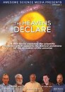 Challenges to the Big Bang Ep 2 DVD - The Heavens Declare series