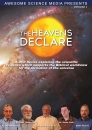 The Light Travel Dilemma Ep 3 DVD - The Heavens Declare series