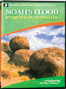 Is there any evidence of Noah's Flood? Yes, all over the world!
