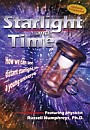Starlight and Time DVD